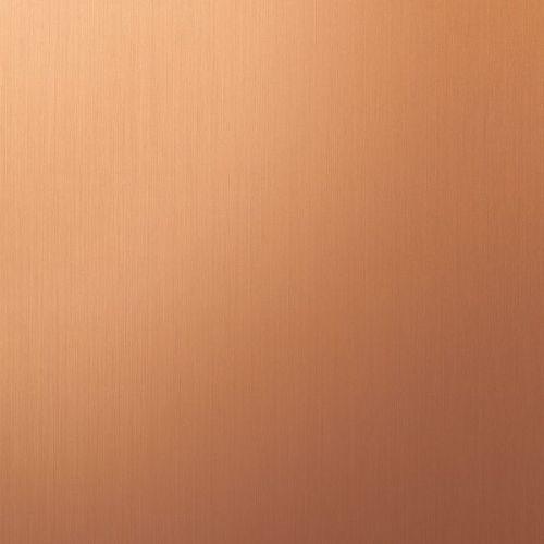 Стеновая панель Sibu Deco Line Cоpреr Brushed 2600х1000 мм