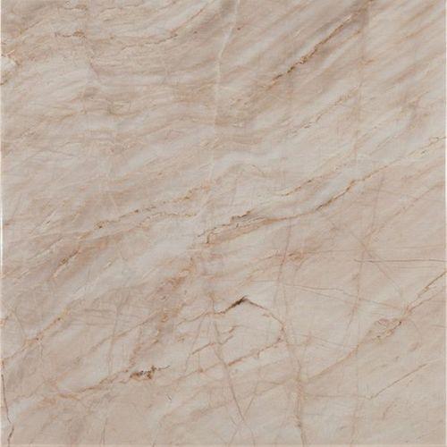 Керамическая плитка Pamesa Corona Marfil 450х450 мм