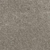 Ковролин Associated Weavers Masquerade Costanza 36 5 м резка