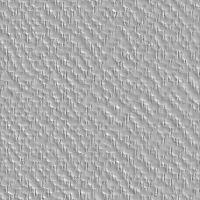 Стеклообои Vitrulan Aqua Plus Pigment 658 Креп