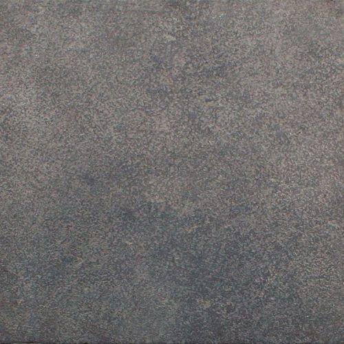 Плитка клинкерная Exagres Vega Gris базовая 330х330 мм