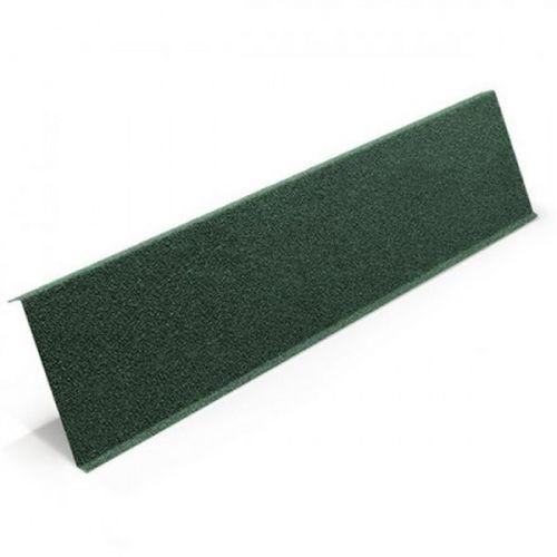 Фартук Metrotile темно-зеленый