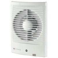 Вентилятор вытяжной Vents 100 М3