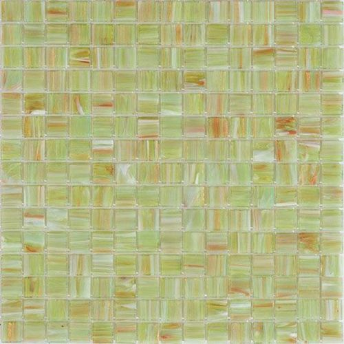 Мозаика из стекла для бассейна Alma Stella STE28