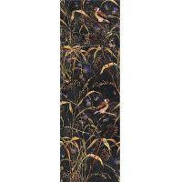 Декор керамический Kerama Marazzi Астория Птицы SST/A01/12000R обрезной 250х750 мм