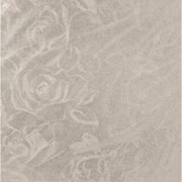 Керамогранит Elios Reflection Roses Tortora 600х600 мм