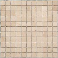 Мозаика из мрамора I-Тilе 4M25-26T