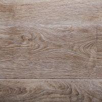 Плитка напольная ПВХ IVC Divino 52232 Samerset Oak