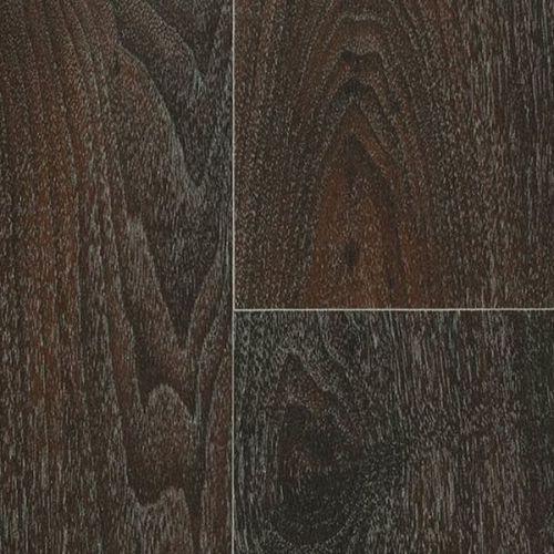 Линолеум бытовой Tarkett Discovery Kansas 1 3х25 м