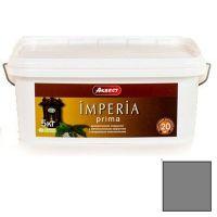 Акриловое перламутровое покрытие Аквест Imperia Silver 5кг