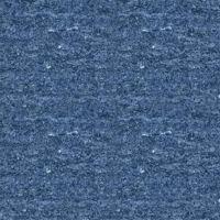 Линолеум коммерческий гетерогенный LG Hausys Durable Marble DU99036 2х20 м