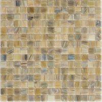 Мозаика из стекла для бассейна Alma Stella STN647