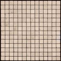 Мозаика из мрамора Natural Adriatica M030-20T