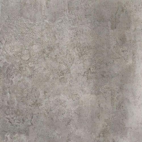 Плитка кварц-виниловая Aquafloor Stone AF6002ST 607,2х303,1х6 мм