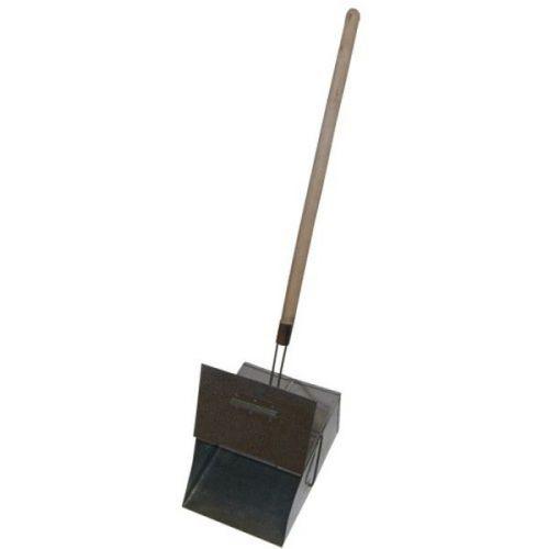 Совок-ловушка оцинкованный 51-934 ЕВ0010