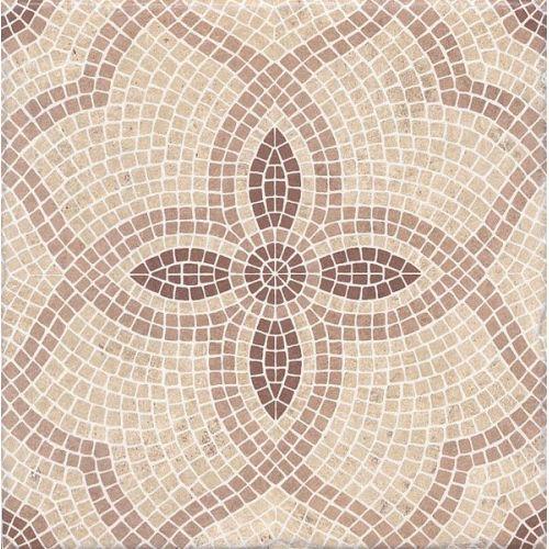 Плитка керамическая Kerama Marazzi Галифакс 3422 302х302 мм