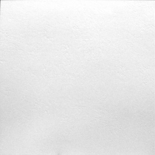 Керамическая плитка Emigres Riga White 600х600 мм