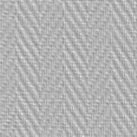 Стеклообои Vitrulan Aqua Plus Pigment 650 Елка средняя