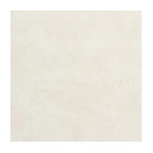 КерамогранитEpoca Art Deco White 32.5x32.5 см