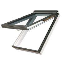 Окно мансардное Fakro PPP-V U3 preSelekt 940х1400 мм ручка снизу