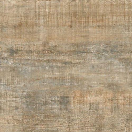 Керамогранит Idalgo Granite Wood Ego Беж лаппатированный 1200х1200 мм