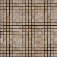 Мозаика из мрамора Natural Adriatica M036-15Т