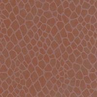 Обои виниловые на флизелиновой основе Marburg Merino 59218