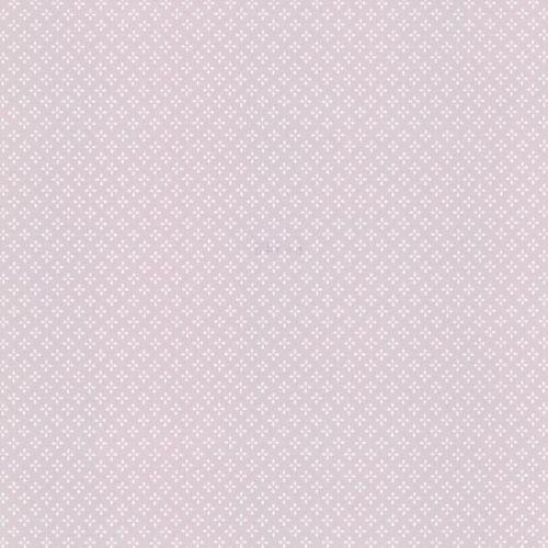 Обои флизелиновые Fresco Somerset House FD21549