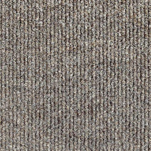 Покрытие ковровое Orotex Fashion 200 4 м