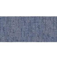 Керамогранит Estima Fabric FBv4 матовый 600х300 мм