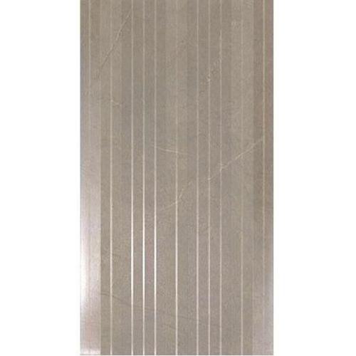 Плитка керамическая Atlas Concorde Marvel Silver Stripe 560х305 мм