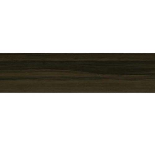 Керамогранит Atlas Concorde Aston Wood Dark Oak Rettificato 900х225 мм