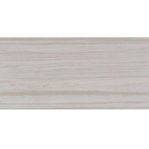 Керамогранит Estima Latte LT 01 полированный 300х600 мм