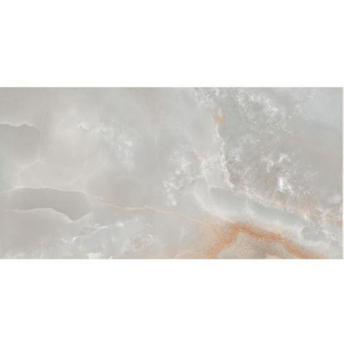 Керамогранит Ariostea Ultra Onici Grigio shiny 1500х750 мм