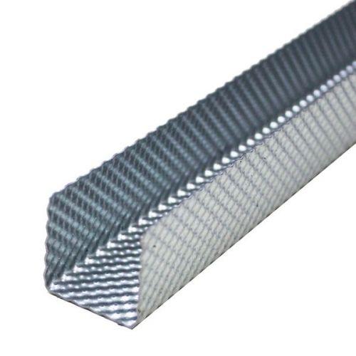 Профиль потолочный Gyproc Ультра ППН 28/27 0.6 мм
