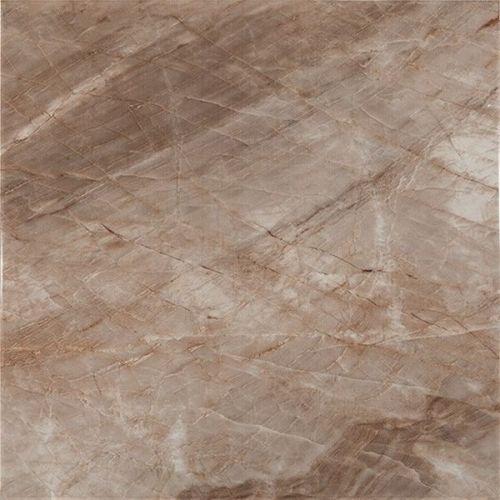 Керамическая плитка Pamesa Corona Moka 450х450 мм