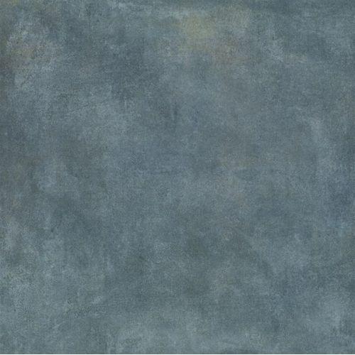 Керамическая плитка Emigres Baltico Grafito 600х600 мм