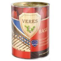 Состав грунтовочный для древесины Veres Base 20 л