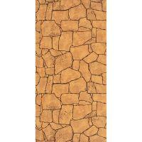 Стеновая панель МДФ Акватон Камень Алатау с тиснением 2440х1220 мм