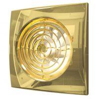 Вентилятор вытяжной Diciti Aura 4C Gold