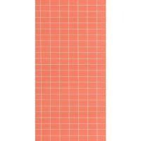 Стеновая панель МДФ Стильный Дом Коралловый кафель 15х10 2440х1220 мм