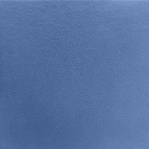 Керамогранит Керамика Будущего Декор синий структурный 1200х1200 мм
