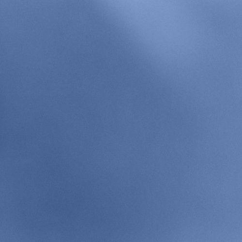Керамогранит Керамика Будущего Декор синий полированный 600х600 мм