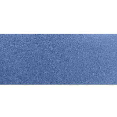 Керамогранит Керамика Будущего Декор синий структурный 1200х600 мм
