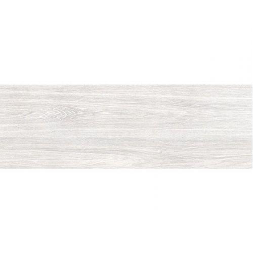 Керамогранит Idalgo Granite Wood Classic soft Бьянко лаппатированный 1200х599 мм