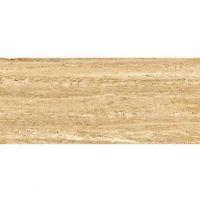 Керамогранит Idalgo Granite Stone Travertine Медовый структурный 1200х599 мм