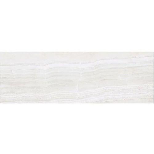 Плитка керамическая Kerama Marazzi Контарини 13032R обрезная 895х300х11 мм