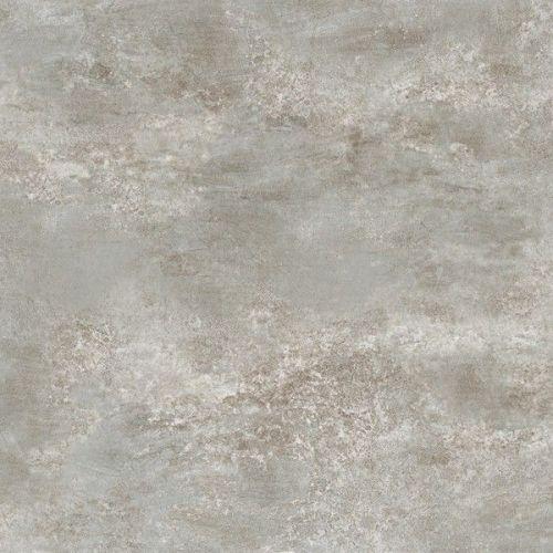 Керамогранит Idalgo Granite Stone Basalt серый полированная глазурь 599х599 мм