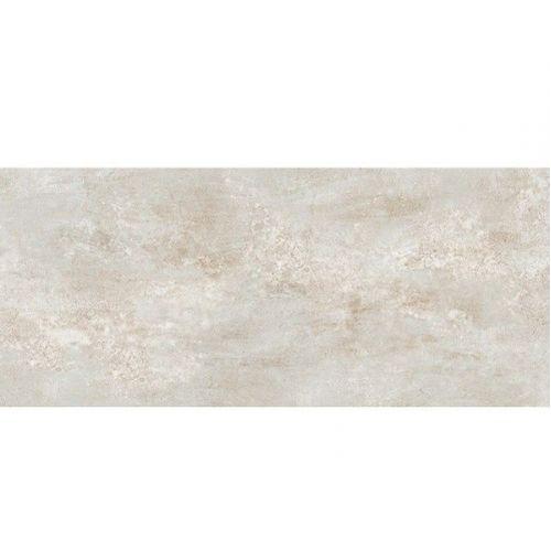 Керамогранит Idalgo Granite Stone Basalt Крема полированная глазурь 1200х599 мм