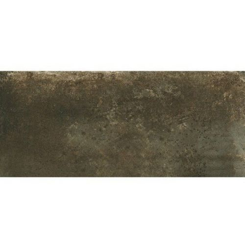 Керамогранит Idalgo Granite Stone Oxido Умбра лаппатированный 1200х599 мм
